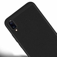 قاب محکم Loopeo Case Huawei P20