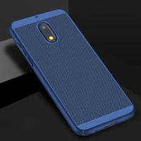 قاب طلقی Loopeo Case Nokia Nokia 1