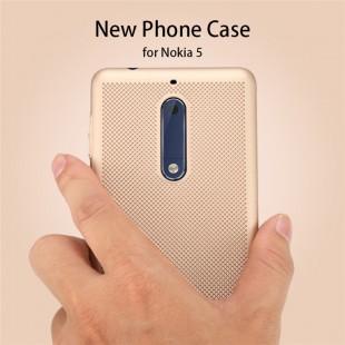 قاب طلقی Loopeo Case Nokia Nokia 5
