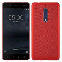 قاب طلقی Loopeo Case Nokia Nokia 6 2018