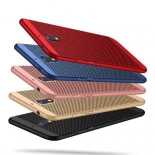 قاب طلقی Loopeo Case Nokia Nokia 8