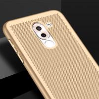 قاب طلقی Loopeo Case Huawei Honor 6x