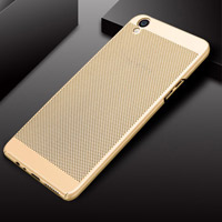 قاب طلقی Loopeo Case HTC Desire 820