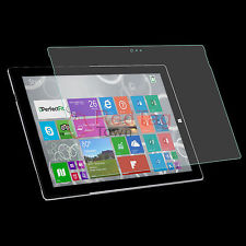 محافظ LCD شیشه ای Glass Screen Protector.Guard for Nokia Surface 3