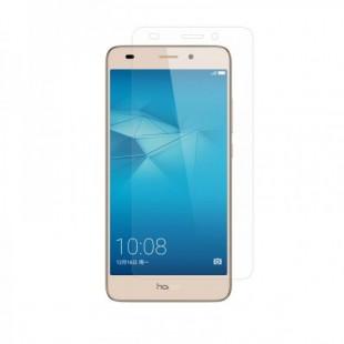 محافظ LCD شیشه ای Glass Screen Protector.Guard for Huawei Honor 5C - GT3