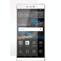 محافظ LCD شیشه ای Glass Screen Protector.Guard for Huawei Y311