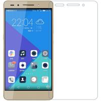 محافظ LCD شیشه ای Glass Screen Protector.Guard for Huawei Honor 7i-shot X