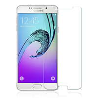 محافظ LCD شیشه ای Glass Screen Protector.Guard for Samsung Galaxy Note 7