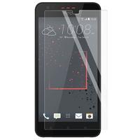 محافظ LCD شیشه ای Glass Screen Protector.Guard for HTC Desire 530