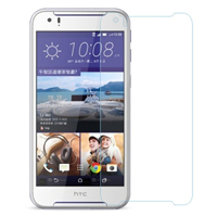 محافظ LCD شیشه ای Glass Screen Protector.Guard for HTC Desire 830