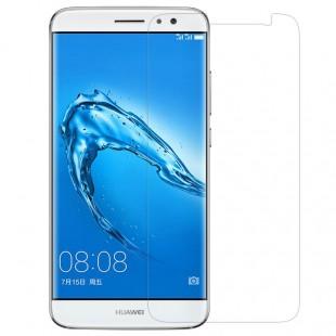 محافظ LCD شیشه ای Glass Screen Protector.Guard for Huawei Nova Plus