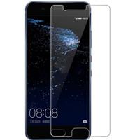 محافظ LCD شیشه ای Glass Screen Protector.Guard Huawei P10