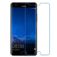 محافظ LCD شیشه ای Glass Screen Protector.Guard Huawei P10 Lite