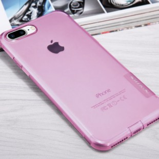 قاب ژله ای Nillkin TPU Case for Apple iPhone 7 Plus