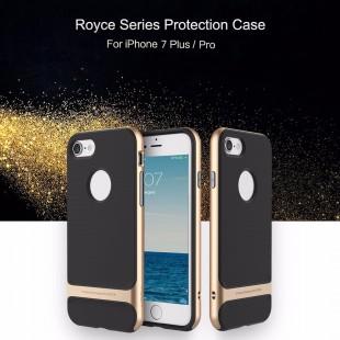 قاب محکم Rock Royce Case for Apple iPhone 7