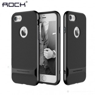 قاب محکم Rock Royce Case for Apple iPhone 7