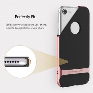 قاب محکم Rock Royce Case for Apple iPhone 7 Plus