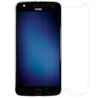 محافظ LCD شیشه ای Glass Screen Protector.Guard Motorola Moto Z