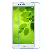 محافظ LCD شیشه ای Glass Screen Protector.Guard Huawei Nova 2 Plus