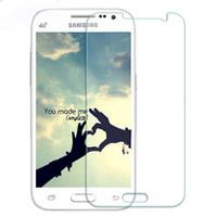 محافظ LCD شیشه ای Glass Screen Protector.Guard Samsung Galaxy S3