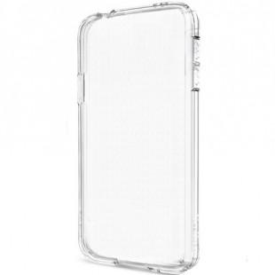 قاب ژله ای Slim Soft Case for LG G3