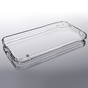 قاب ژله ای Slim Soft Case for samsung Galaxy Note 3