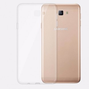 قاب ژله ای Slim Soft Case for Samsung Galaxy J5 Prime
