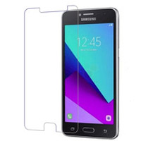 محافظ LCD 0 ای Glass Screen Protector.Guard Samsung Galaxy J2 2016