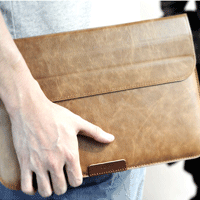 کیف چرمی Rock Sleeve Bag for Apple iPad Pro 12.9