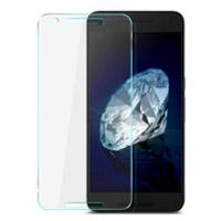 محافظ LCD شیشه ای Glass Screen Protector.Guard LG Nexus 5x