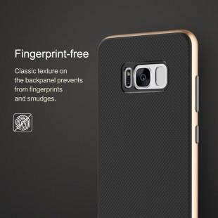 قاب Rock Royce Case Samsung Galaxy S8 Plus