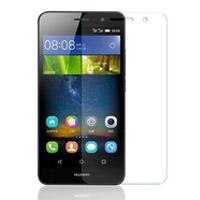 محافظ LCD شیشه ای Glass Screen Protector.Guard Huawei Y6