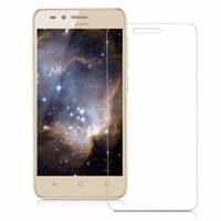 محافظ LCD شیشه ای Glass Screen Protector.Guard Huawei Y3 2017