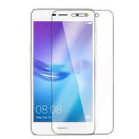 محافظ LCD شیشه ای Glass Screen Protector.Guard Huawei Y5 2017