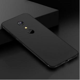 قاب ژله ای شیائومی TPU Color Case Xiaomi Redmi Note 5