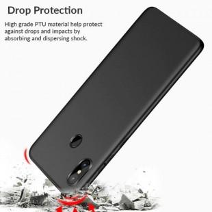 قاب ژله ای شیائومی TPU Color Case Xiaomi Redmi 6 Pro / Redmi Mi A2 Lite