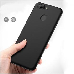 قاب ژله ای شیائومی TPU Color Case Xiaomi Redmi 6A