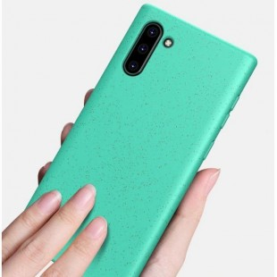 قاب ژله ای رنگی سامسونگ نوت TPU Color Case Samsung Galaxy Note 10