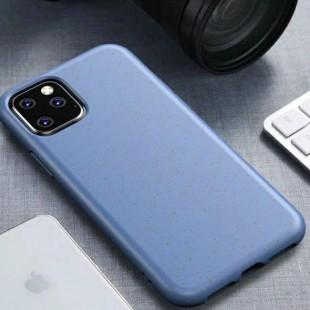 قاب ژله ای رنگی آیفون TPU Color Apple iPhone 11 Pro Max