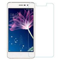 محافظ LCD شیشه ای Glass Screen Protector.Guard HTC One X10