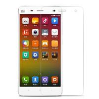 محافظ LCD شیشه ای Glass Screen Protector.Guard Xiaomi Mi3s