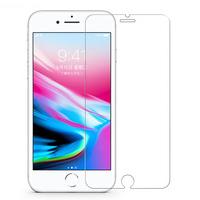 محافظ LCD شیشه ای Glass Screen Protector.Guard Apple iPhone 8