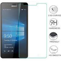محافظ LCD شیشه ای Glass Screen Protector.Guard Nokia Nokia 6.1 2018