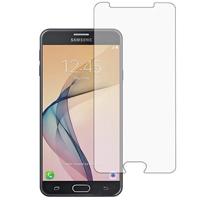 محافظ LCD شیشه ای Glass Screen Protector.Guard Samsung Galaxy J7 Prime 2