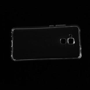 قاب محکم Slim Soft Case Huawei Honor 5C
