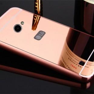 قاب محکم آینه ای Mirror Glass CaseLG K5