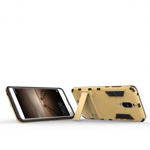 قاب محکم Iron Bear Case Huawei Mate 9 Pro