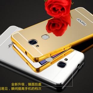 قاب محکم آینه ای Mirror Glass Case Huawei Honor 5C