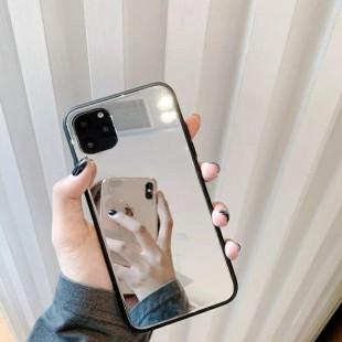 قاب آینه ای آیفون Mirror Case Apple iPhone 11 Pro