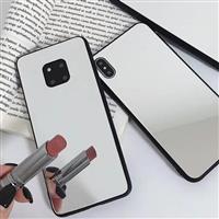 قاب آینه ای هواوی Mirror Glass Case Huawei MATE 20